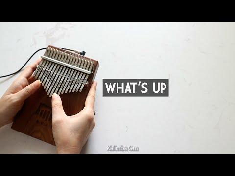 hqdefault-2021-08-16T132008.056-dfa96c5c 4 Non Blondes - What's Up