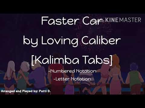 hqdefault-2021-08-20T153921.512-e66091ef Loving Caliber - Faster Car [Tabs +Lyrics]