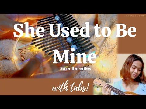 hqdefault-2021-08-22T135158.857-700b4b5f She Used to Be Mine - Sara Bareilles [Tabs + Lyrics]