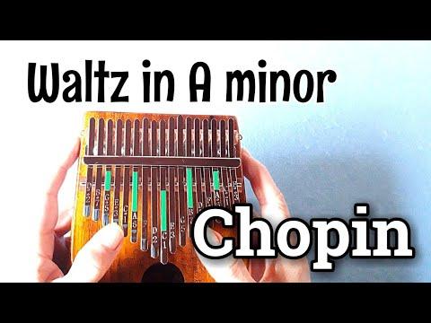 hqdefault-2021-08-23T201609.236-74dccafc Waltz in A minor - Frédéric Chopin