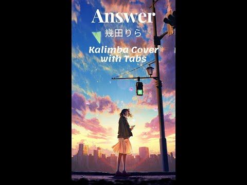 hqdefault-2021-08-28T144227.313-0435b9df Answer - Rira Ikuta (YOASOBI)