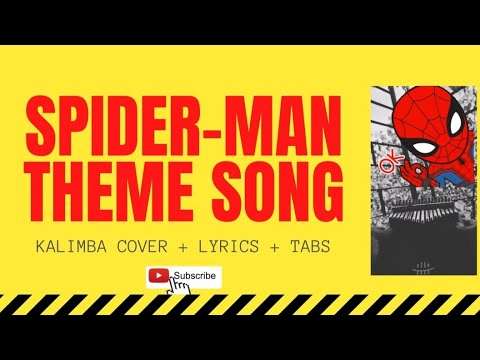 hqdefault-2021-08-28T145916.612-6b4e4def Spider-Man: The Animated Series [Theme Song]