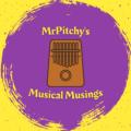 logo-2c557ebb-120x120 Do-Re-Mi Sound Of Music (for chromatic kalimba)