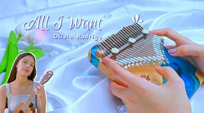 maxresdefault-1-b626877d-702x390 All I Want - Olivia Rodrigo
