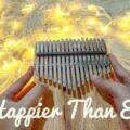 maxresdefault-2021-08-04T145652.854-fc4a49f9-120x120 Happier Than Ever - Billie Eilish [Tabs+Lyrics]