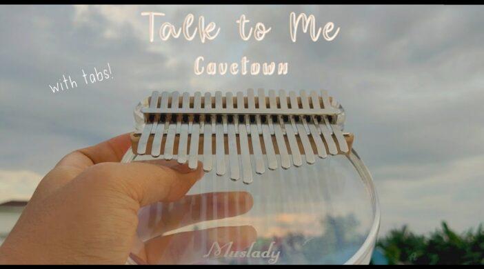 maxresdefault-2021-08-04T195941.963-9c2598a7-702x390 Talk to me - Cavetown [Tabs + Lyrics]