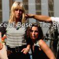 thumbnail-2021-08-07T141733.025-a4b4ca89-120x120 👁⃤ The Sign - Ace of Base [Tabs + Lyrics]