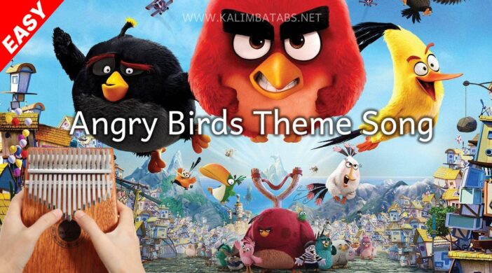 thumbnail-2021-08-24T135903.524-a622b5b1-702x390 🐦Angry Birds Theme Song