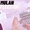 unnamed-1-913ac6e6-120x120 ✨Reflection - Mulan OST