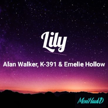 video_watermark1628448838881_exported_1800-a764bea7 Lily _ Alan Walker, K-391 & Emelie Hollow