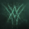 witch_queen_1-35761120-120x120 Witch Queen's Lullaby (Destiny 2)
