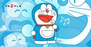 26E96F26-F091-47C4-AC84-AA38F1B97A6A-bc2ac656 Doraemon Theme Song