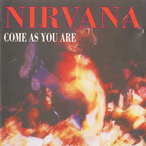 R-6143839-1468020197-6607.jpeg-aff80e05 Come As You Are by Nirvana