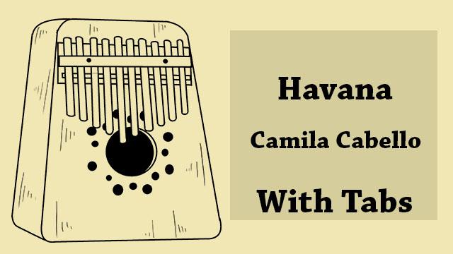 havana-88ee4113 Havana (Camila Cabello)