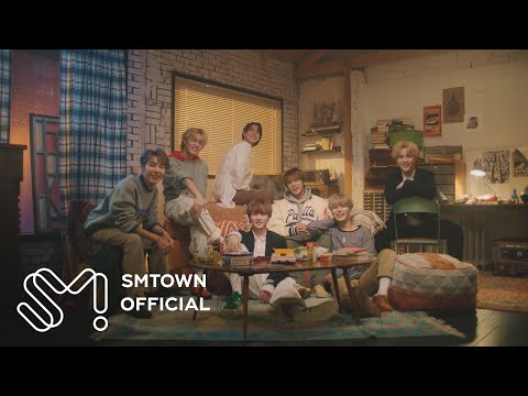 hqdefault-2021-09-02T144942.308-96c29cab From home - NCT U
