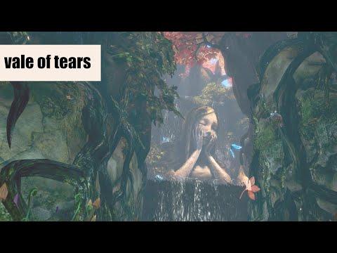 hqdefault-2021-09-07T123609.244-5b7ef2ef Alice Madness Returns - Vale Of Tears
