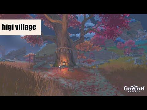 hqdefault-2021-09-07T124052.646-e6c132b4 Higi Village - Genshin Impact OST