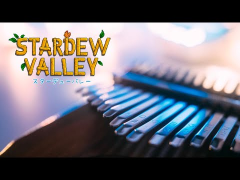 hqdefault-2021-09-07T131328.739-463e1813 Dance Of The Moonlight Jellies - Stardew Valley OST