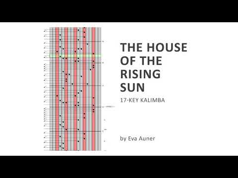 hqdefault-2021-09-07T194437.581-ebb1879c The Animals - House of the Rising Sun (1964)