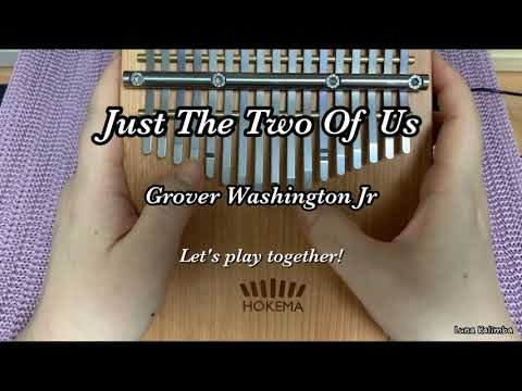 hqdefault-2021-09-12T134632.030-192b1bbf Just The Two Of Us - Grover Washington Jr