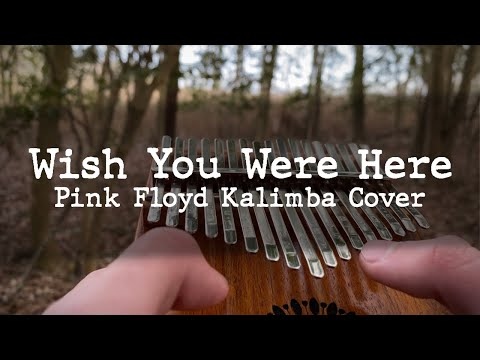 hqdefault-2021-09-12T140202.124-4f9dc2ab Wish You Were Here - Pink Floyd (intro)