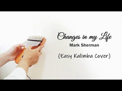 hqdefault-2021-09-15T194138.897-33aeb346 Changes In My Life - Mark Sherman [Tabs + Lyrics]