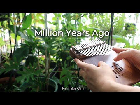 hqdefault-2021-09-17T200836.055-b2746372 Million Years Ago - Adele