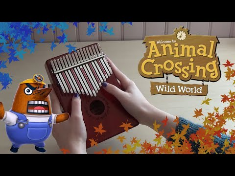 hqdefault-2021-09-20T130122.478-2fba882c Animal Crossing Wild World Town Tune