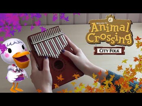 hqdefault-2021-09-20T130946.935-2b17669a Animal Crossing City Folk Town Tune