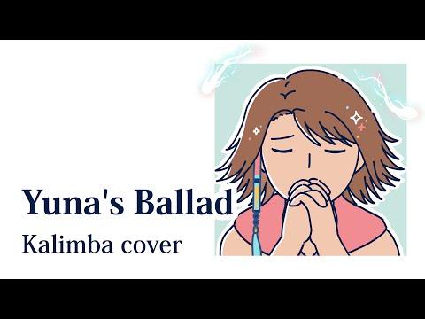 hqdefault-2021-09-20T151203.916-a993049f Final Fantasy X-2 - Yuna's Ballad