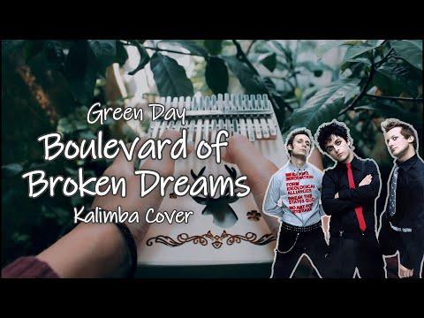 hqdefault-2021-09-20T181832.732-5f6b556b Green Day - Boulevard of Broken Dreams