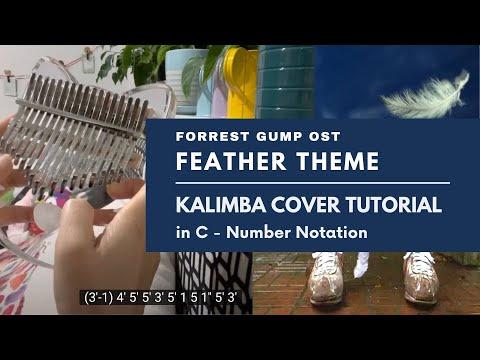 hqdefault-2021-09-24T192747.368-7502598d Forrest Gump - Feather Theme