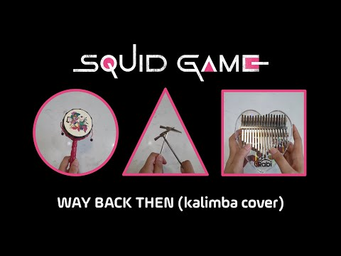 hqdefault-2021-09-28T113201.512-b6503a54 SQUID GAME OST - Way Back Then