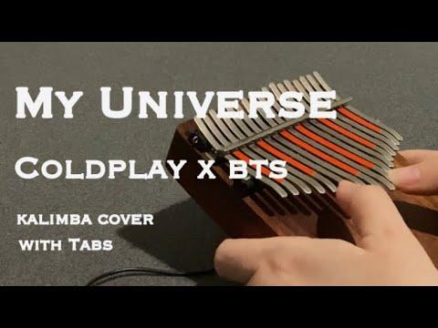 hqdefault-2021-09-28T114243.059-177de101 My Universe by Coldplay x BTS
