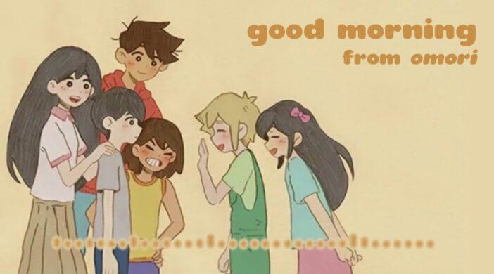 maxresdefault-b936fc8a-702x390 Good Morning (Omori)