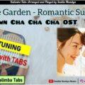 romantic-sunday-40c3fd51-120x120 Romantic Sunday - Car The Garden | Hometown Cha Cha Cha OST