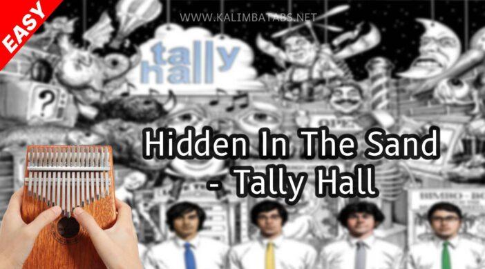 thumbnail-2021-09-10T213433.975-2713259b-702x390 ⚓️Hidden In The Sand - Tally Hall