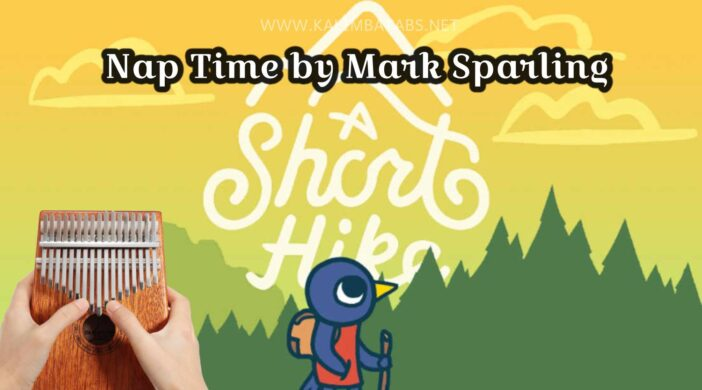 thumbnail-2021-09-11T142644.557-fcecd462-702x390 🐧 Nap Time - A Short Hike OST