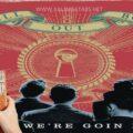 thumbnail-2021-09-23T200222.933-5eeb11f1-120x120 👦Fall Out Boy - Sugar, We're Goin Down [Tabs + Lyrics]