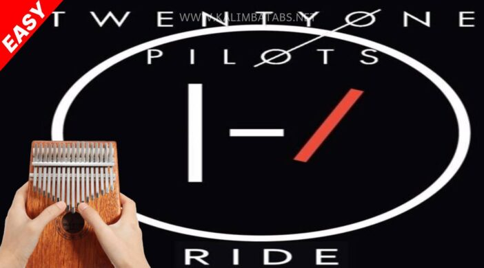 thumbnail-2021-09-25T133344.708-16743460-702x390 🏄 twenty one pilots - Ride