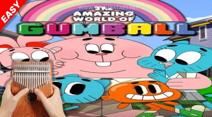 thumbnail-2021-09-26T202051.743-a7b2f217-702x390 🌈 The Amazing World of Gumball Intro