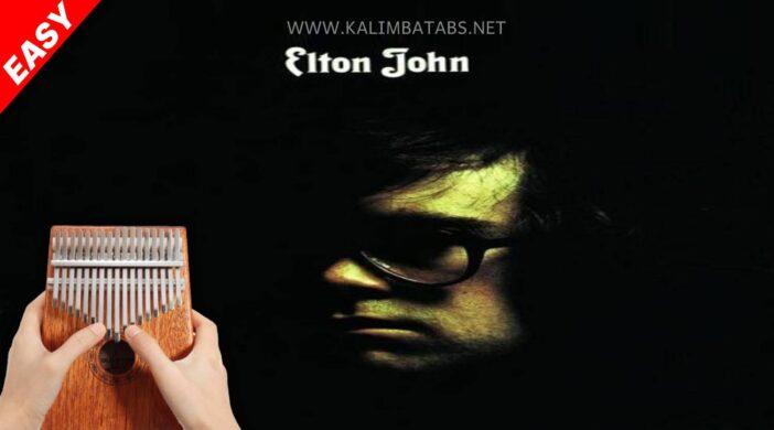 thumbnail-2021-09-27T140052.479-c5085ac6-702x390 🎸Elton John - Your Song [Tabs + Lyrics]