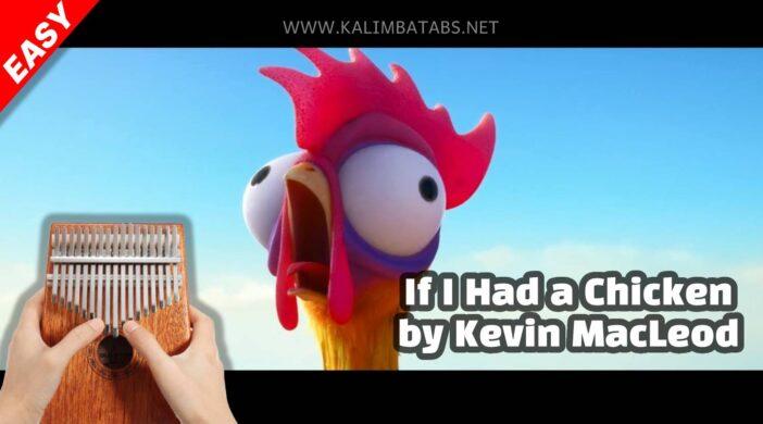 thumbnail-2021-09-30T185956.453-251e3a3c-702x390 🐔 If I had a chicken (Meme)