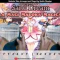 thumn-ee409b0e-120x120 Sand Dream - Yuki Kajiura & Revo| Madoka Magica OST