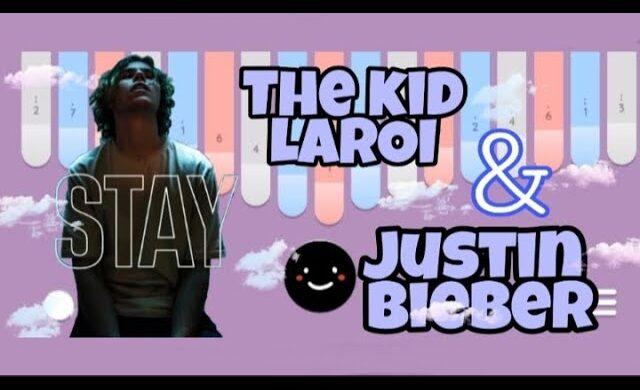2021-10-12_23-32-04-39899484-640x390 【Stay - The kid LAROI & Justin Bieber】(Short ver.)