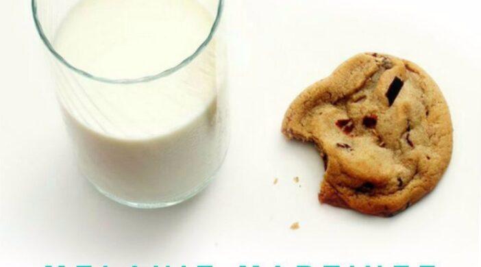 82b4b129-8a64-4fb0-b424-4aa383e6cf5d_1024-09daaba1-702x390 Milk and Cookies by Melanie Martinez
