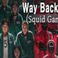 TOPIMG2-6139f839-120x120 Way Back Then (Squid Game OST)