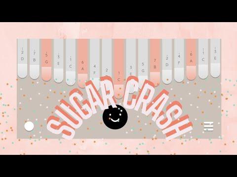 hqdefault-2021-10-01T133036.457-1577d686 ElyOtto - SugarCrash!