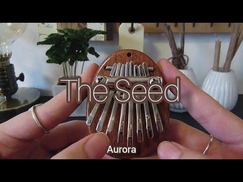 hqdefault-2021-10-01T134225.490-4c98bb81 The Seed - Aurora (8 Key)