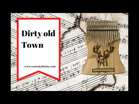 hqdefault-2021-10-04T114039.911-6ed396b8 The Pogues - Dirty Old Town